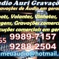 Freelancer Auricelio S.