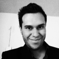 Freelancer Manuel S. C.
