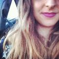 Freelancer Elena T.