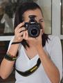 Freelancer Yolianny R.