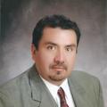 Freelancer José V. D. C.