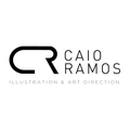 Freelancer Caio R.