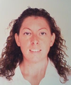 Freelancer Silvia P.