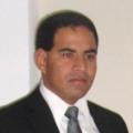 Freelancer Dennis C.