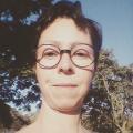 Freelancer Evangelina S. J.