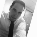 Freelancer Eric S.