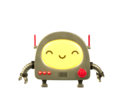 Freelancer cutebot m.