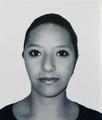 Freelancer Grecia M.