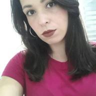 Freelancer Luana L.