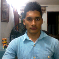 Freelancer Carlos E.