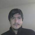 Freelancer Marcelo T.