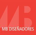 Freelancer Marciano B.