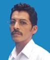 Freelancer José L. A. Z.