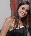 Freelancer Daniela F.