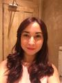Freelancer Monika P.