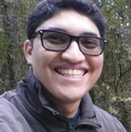 Freelancer Rafael B. P.