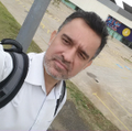 Freelancer Júlio C.