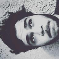 Freelancer Satiago A.