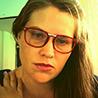 Freelancer Stefanie A. B.