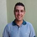 Freelancer Ezequiel F.