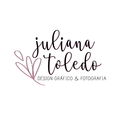 Freelancer Juliana T. D.
