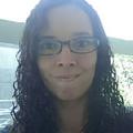 Freelancer Adriana C. D. G.