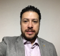 Freelancer Arturo R. C.