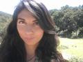 Freelancer LUCIA G. E.