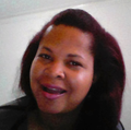 Freelancer Taina S.