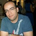 Freelancer Hélio G.