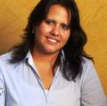 Freelancer Diana E.