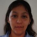 Freelancer Maria d. l. S. A. S.