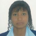 Freelancer Carolina G. S.
