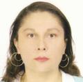 Freelancer Hilda B.