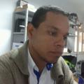 Freelancer Cosme d. S.
