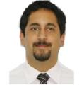 Freelancer Manuel I. A.