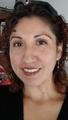 Freelancer Susana A. H.