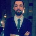 Freelancer Rafael M. M.