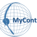 Freelancer MyCont.