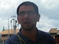Freelancer leonardo b. f.