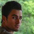 Freelancer Lucas Q. A. J.