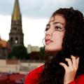 Freelancer Ana A.