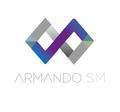 Freelancer Armando S. M.