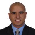 Freelancer Luis A. V. R.