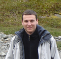 Freelancer Gonzalo V.