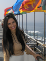 Freelancer Luciana F.
