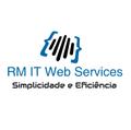 Freelancer RM I. W. S.