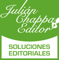 Freelancer Julián C.