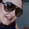 Freelancer Carol L.