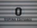 Freelancer Ospina E.